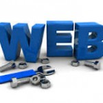 WE HAVE THE TOOLS THAT GET YOU STARTED IN AN INTERNET BUSINESS